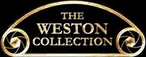 The Weston Collection - logo