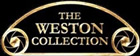 The Weston Collection